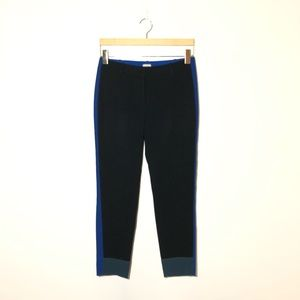 ARITZIA WILFRED FREE Colorblock Pants Size 00